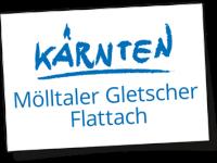Moelltaler_Gletscher_Flattach_Logo